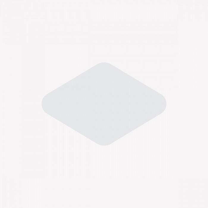 https://apaxtxozen.cloudimg.io/bound/1100x700/n/https://objectstore.true.nl/webstores:century-nl/10/2001-seat-nieuwe-leon-06.jpg?v=1-0