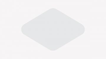 https://apaxtxozen.cloudimg.io/crop/360x200/n/https://objectstore.true.nl/webstores:century-nl/10/scala-avatar.png?v=1-0