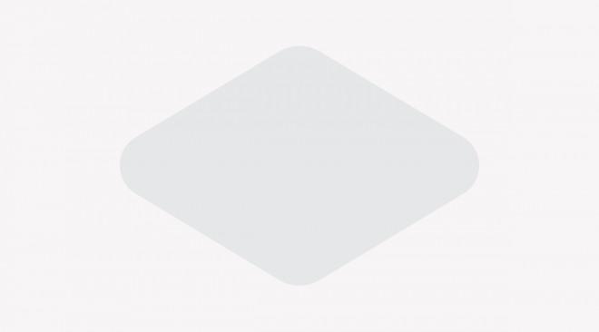https://apaxtxozen.cloudimg.io/crop/660x366/n/https://objectstore.true.nl/webstores:century-nl/01/2003-vwb-caddy-dik-verdiend-weken-thumb.jpg?v=1-0