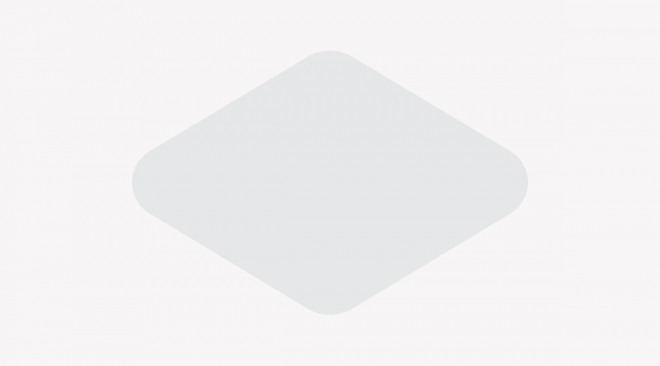 https://apaxtxozen.cloudimg.io/crop/660x366/n/https://objectstore.true.nl/webstores:century-nl/01/201909-volkswagen-amarokpc-16.jpg?v=1-0