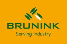Brunink-logo-opGeel