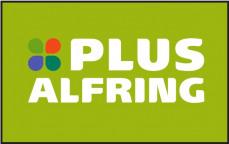 Plus-Alfring