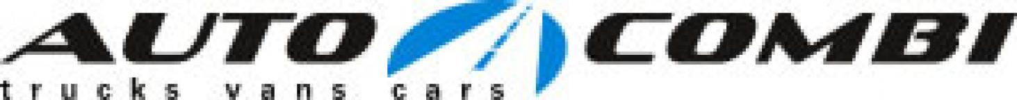 logo_autocombi