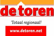 Toren_Compleet_LC