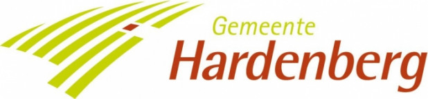 Logo_Gemeente_Hardenberg