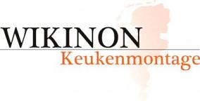 logo_keukenmontage