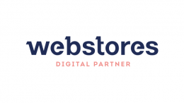 Webstores-partneroverzicht.png
