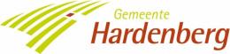 Logo_Gemeente_Hardenberg.jpg