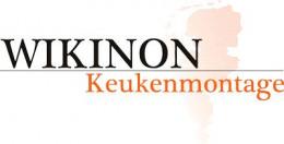 logo_keukenmontage.jpg