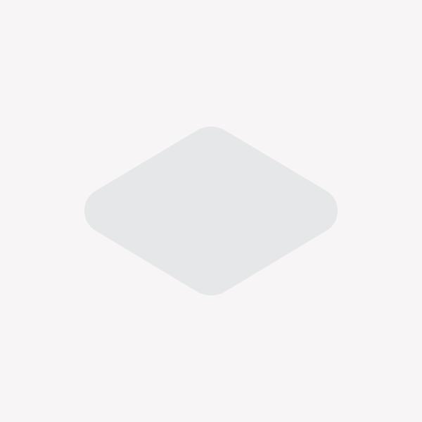 https://apaxtxozen.cloudimg.io/width/600/foil1/https://objectstore.true.nl/webstores:century-nl/06/201909-volkswagen-amarokpc-13.png?v=1-0