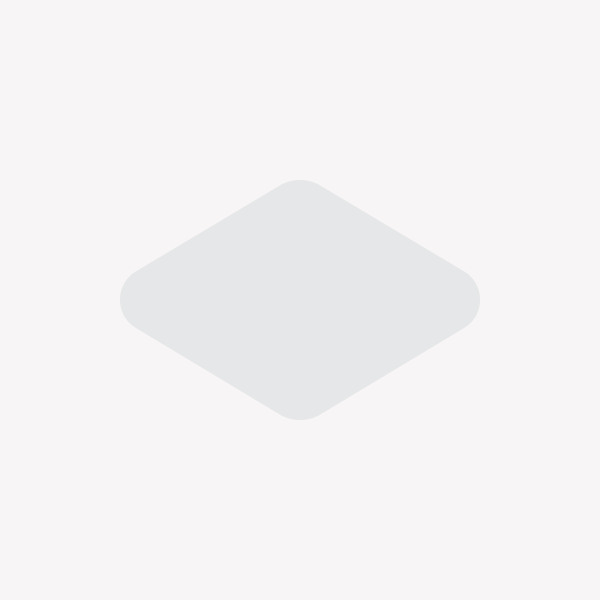 https://apaxtxozen.cloudimg.io/width/600/foil1/https://objectstore.true.nl/webstores:century-nl/06/audird.jpg?v=1-0