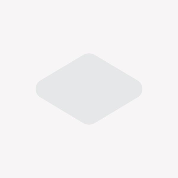 https://apaxtxozen.cloudimg.io/width/600/foil1/https://objectstore.true.nl/webstores:century-nl/10/202001-caddy-voorraad-06.jpeg?v=1-0